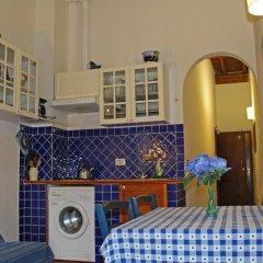Апартаменты Max Apartments Флоренция в номере