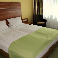 Hotel Wallis комната для гостей фото 4
