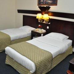 Claridge Hotel Dubai 3* Стандартный номер