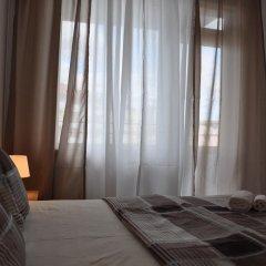 Отель House Todorov Стандартный номер с различными типами кроватей фото 11