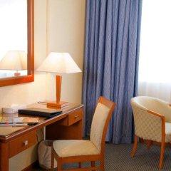 Lavender Hotel Sharjah 4* Стандартный номер фото 4