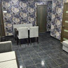 Хостел Орион комната для гостей фото 4