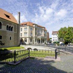 Hotel Deutsches Haus фото 4