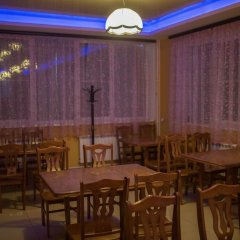 Гостиница Baza otdykha Goryachinsk в Горячинске отзывы, цены и фото номеров - забронировать гостиницу Baza otdykha Goryachinsk онлайн Горячинск питание фото 3