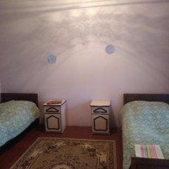 Отель Vazken's Guest House Армения, Татев - отзывы, цены и фото номеров - забронировать отель Vazken's Guest House онлайн комната для гостей фото 5