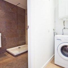 Отель Apartamentos Tenor* ванная фото 2