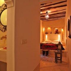 Отель Riad Tawanza Марокко, Марракеш - отзывы, цены и фото номеров - забронировать отель Riad Tawanza онлайн в номере