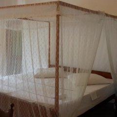 Отель Roshini Inn ванная