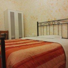 Отель Residenza Laterano Италия, Рим - отзывы, цены и фото номеров - забронировать отель Residenza Laterano онлайн комната для гостей фото 3