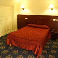 Отель Havane 3* Стандартный номер с двуспальной кроватью фото 27