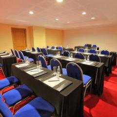Отель Kempinski Hotel Grand Arena Болгария, Банско - 2 отзыва об отеле, цены и фото номеров - забронировать отель Kempinski Hotel Grand Arena онлайн помещение для мероприятий фото 2