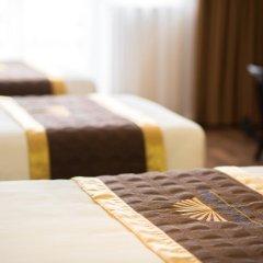 Thang Long Opera Hotel 4* Улучшенный номер с различными типами кроватей фото 6