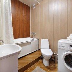 Апартаменты PaulMarie Apartments on Moskovskiy ванная фото 2
