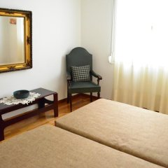 Отель Pedion Areos Park 5 - Center 5 спа