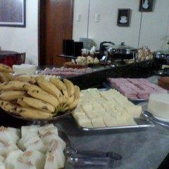 Amazonas Palace Hotel питание фото 2