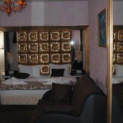 Гостиница Флигель 3* Люкс с различными типами кроватей фото 9