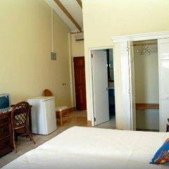Kings Landing Hotel 3* Стандартный номер с различными типами кроватей фото 6