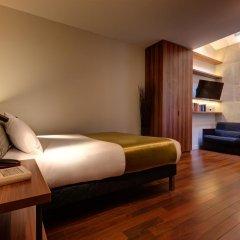 Отель Hôtel Elixir удобства в номере фото 2