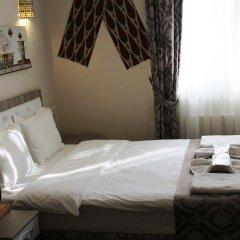 Ararat Hotel 2* Номер Комфорт с различными типами кроватей фото 5