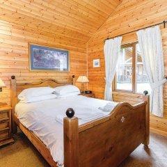 Отель Exmoor Gate Lodges комната для гостей фото 2