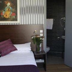Отель Hôtel Alane 3* Стандартный номер с различными типами кроватей фото 23