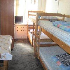 Base Camp Hostel Санкт-Петербург детские мероприятия