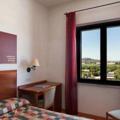 Hotel Il Brigantino 3* Номер категории Эконом фото 4