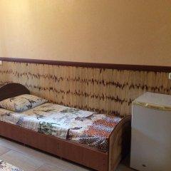 Гостиница Guest House Nina Апартаменты с различными типами кроватей фото 4