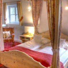 Отель Insel Mühle Германия, Мюнхен - отзывы, цены и фото номеров - забронировать отель Insel Mühle онлайн детские мероприятия
