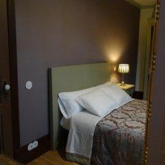 Апартаменты Sao Bento Apartments комната для гостей фото 2