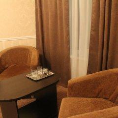 Гостиница Ной 4* Полулюкс с различными типами кроватей фото 19