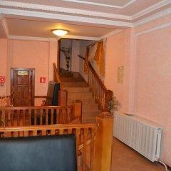 Гостиница Ашхен интерьер отеля фото 2