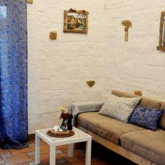 Гостиница Rosemarino Country House комната для гостей фото 5