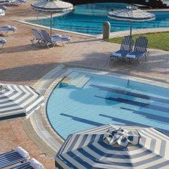 Отель Electra Palace Rhodes 5* Люкс повышенной комфортности с различными типами кроватей фото 4