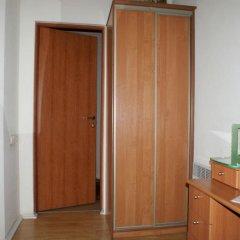 Гостиница Фаворит удобства в номере