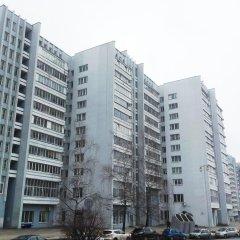 Апартаменты Molnar Apartments Апартаменты фото 5