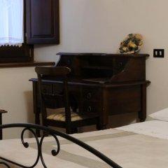 Отель Agriturismo La Sorgente Италия, Маккиагодена - отзывы, цены и фото номеров - забронировать отель Agriturismo La Sorgente онлайн в номере