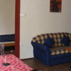 Апартаменты Palatinus Apartment комната для гостей фото 2