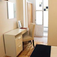 Отель Dear Porto Guest House удобства в номере фото 2