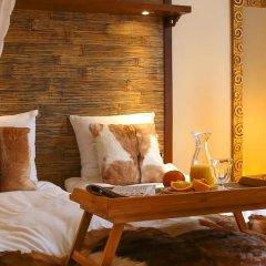 Carlton Hotel Guldsmeden 3* Стандартный номер с двуспальной кроватью фото 4