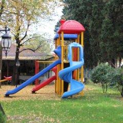 Seka Park Hotel Турция, Дербент - отзывы, цены и фото номеров - забронировать отель Seka Park Hotel онлайн детские мероприятия фото 2