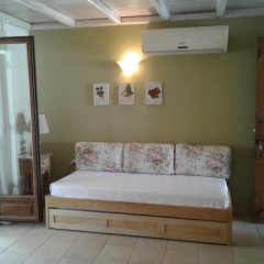 Отель Arsanas Apatrments комната для гостей фото 2