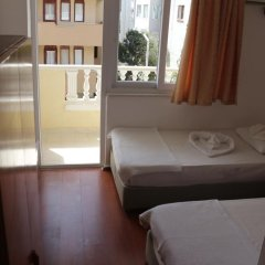 Flash Hotel 3* Стандартный номер с двуспальной кроватью фото 4