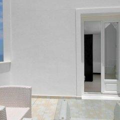 Отель Santorini Renaissance Houses Греция, Остров Санторини - отзывы, цены и фото номеров - забронировать отель Santorini Renaissance Houses онлайн балкон