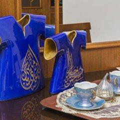 Acra Hotel - Special Class Турция, Стамбул - 2 отзыва об отеле, цены и фото номеров - забронировать отель Acra Hotel - Special Class онлайн удобства в номере фото 2
