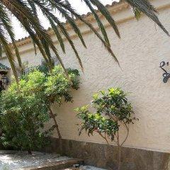 Отель L'Encantarella Испания, Курорт Росес - отзывы, цены и фото номеров - забронировать отель L'Encantarella онлайн фото 5