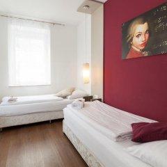 Отель Urban Stay Villa Cicubo Salzburg Австрия, Зальцбург - 3 отзыва об отеле, цены и фото номеров - забронировать отель Urban Stay Villa Cicubo Salzburg онлайн детские мероприятия фото 6