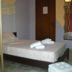 Отель B&B Pepito Ласкари комната для гостей фото 4