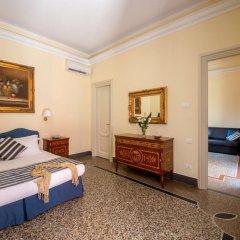 Welcome Piram Hotel 4* Стандартный номер с различными типами кроватей фото 3
