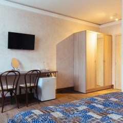 Отель Меблированные комнаты ReMarka on 6th Sovetskaya Стандартный номер фото 21